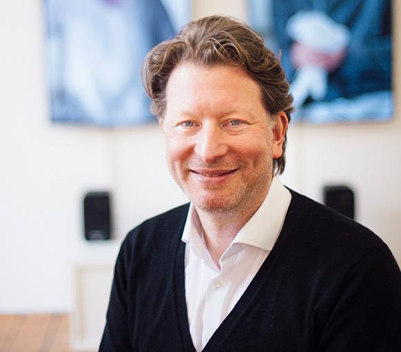 Kristian Jarmuschek · I DECLARE COLORS Blog