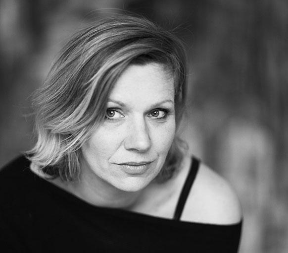 Miriam Vlaming / Künstlerin im Interview auf I DECLARE COLORS / Evas Blog für zeitgenössische Kunst