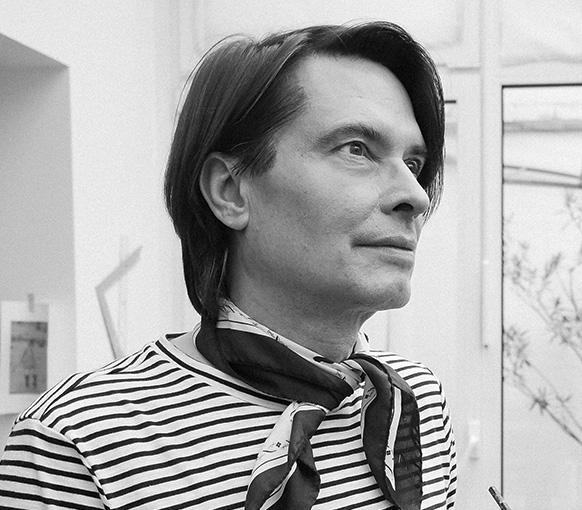 Leif Trenkler / I DECLARE COLORS / Interview mit dem Künstler auf Evas Blog für zeitgenössische Kunst