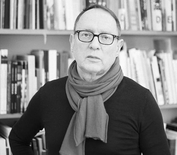 Thomas Rehbein Galerie Köln / I DECLARE COLORS / Interview mit dem Galerist, Sprecher der Köln Galerien & Mitorganisator des DC Open auf Evas Blog für zeitgenössische Kunst